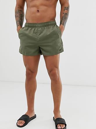 new products save off best website Herren-Badehosen von Nike: bis zu −52% | Stylight