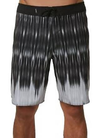 0c7e4ce17b Men's O'Neill® Swim Trunks − Shop now up to −52% | Stylight