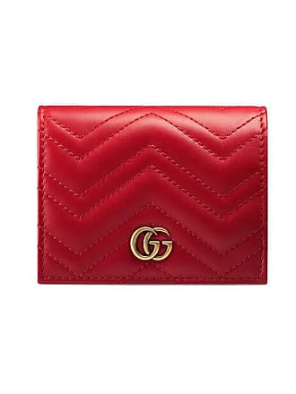 38f6c2a4f Carteras Monederos Rojo: 91 Productos & hasta −30% | Stylight