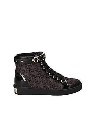 aa6d14b8b07fb1 Guess Sneaker High  Bis zu bis zu −50% reduziert