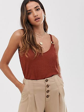 108724c67b9 Bandeau Tops − Now: 1128 Items up to −77%   Stylight