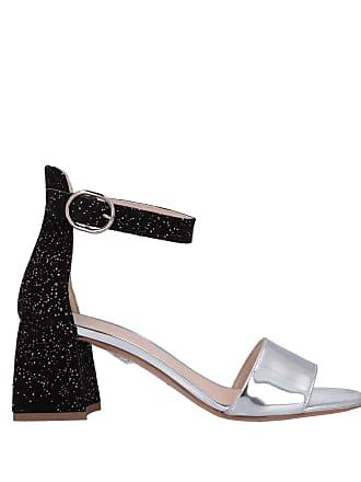 Prezioso FOOTWEAR - Sandals su YOOX.COM
