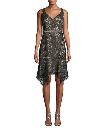 41e75bf449299 Elie Tahari® Lace Dresses − Sale: up to −75%   Stylight