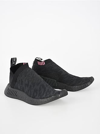 info for b5ace 10ad3 adidas Fabric NMDCS2 Sneakers Größe ...