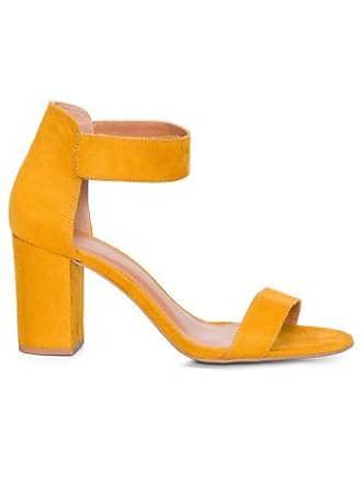 fcf4a0792 Via Mia® Moda: Compre agora com até −66%   Stylight