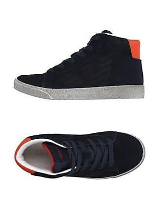299d249022cb Zapatillas de Armani®  Ahora hasta −50%