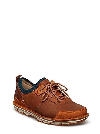ca9899dd9b482f Timberland® Schuhe für Damen  Jetzt bis zu −57%