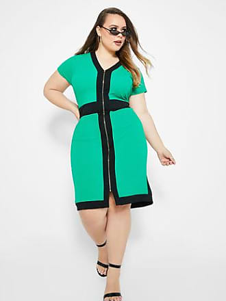 616471458b8 Ashley Stewart Dresses  Browse 873 Products up to −45%