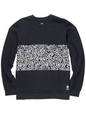 144d892094f6 Pullover von Element®  Jetzt bis zu −65%   Stylight