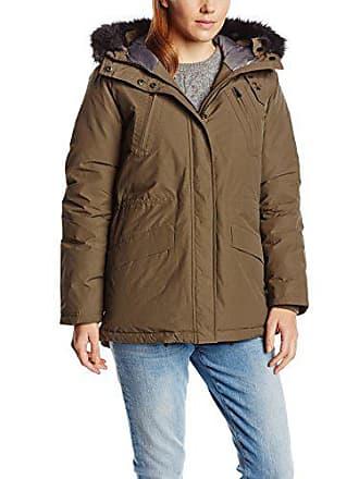 acd7c47f1eb0 Manteaux Pepe Jeans London®   Achetez jusqu  à −57%