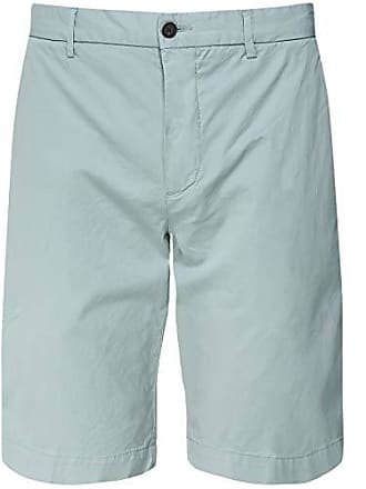8de7f655d2 Pantaloni Estivi Hackett®: Acquista fino a −40%   Stylight