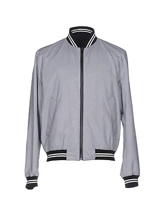9214ccac75b6c5 Blouson Jacken aus Baumwolle für Herren kaufen − 29 Produkte
