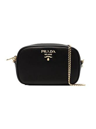 b747af91aec1 Prada Bags for Women − Sale  up to −70%