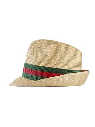 a45914d7b8f74 Gucci Straw Hats  19 Items