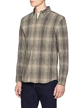 303bbc4e8f1e19 Premium by Jack   Jones Herren Freizeithemd JPRCHELSEA Check Shirt L S PRE  AU