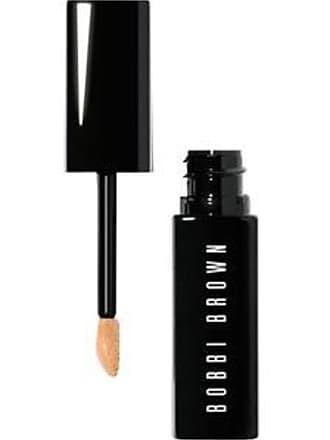 Bobbi Brown Corrector & Concealer Intensive Skin Serum Concealer Nr. 07 Warm Beige 7 ml