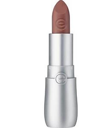 Essence Lippen Lippenstift & Lipgloss Velvet Matte Lipstick Nr. 09 Red Velvet Cake 3,80 g