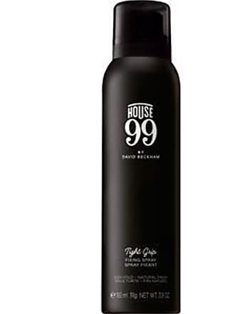 House 99 Men Hair Tight Grip Fixing Spray 150 ml