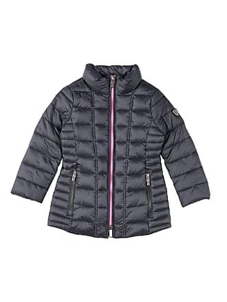 4456f5cd34135f Giorgio Armani Jacken für Damen − Sale: bis zu −69% | Stylight