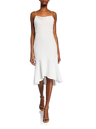 Alice   Olivia® Off-The-Shoulder Dresses  Must-Haves on Sale up to ... f5a344647
