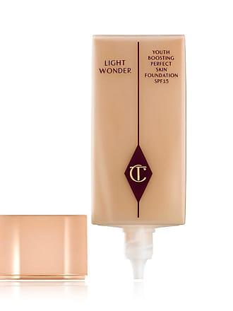 Charlotte Tilbury Light Wonder - 7 Medium