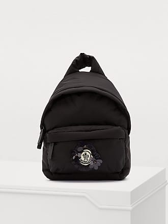 25fc249c8 Moncler® Backpacks: Must-Haves on Sale up to −32% | Stylight