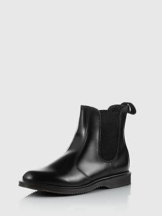 5467b715d9cf94 Dr. Martens Chelsea Boots  Sale bis zu −32%