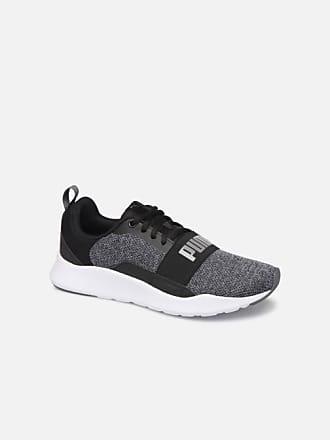 d08073b069 Herren-Sneaker von Puma: bis zu −55% | Stylight