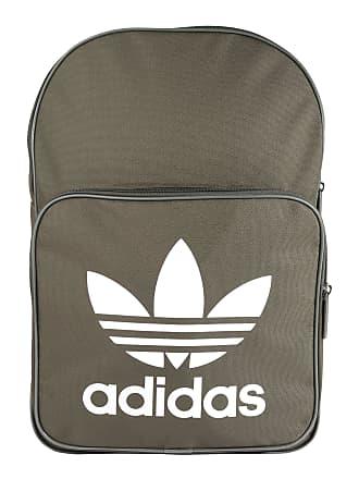 9dcba68fde6 Tassen van adidas®: Nu tot −50% | Stylight