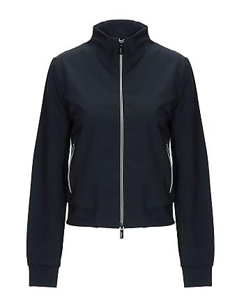 Vestes D'Extérieur adidas® : Achetez jusqu''à −66% | Stylight