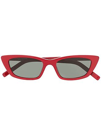 be636958f43cb Óculos De Sol de Saint Laurent Eyewear®  Agora com até −30%