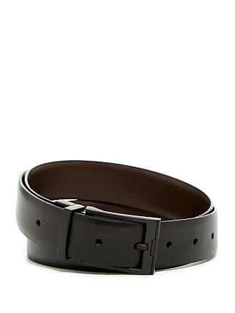 e7ca5aa51 Original Penguin® Belts: Must-Haves on Sale up to −51% | Stylight