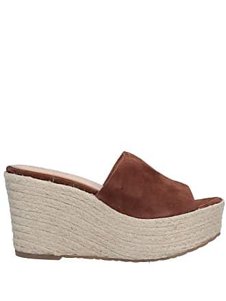 Chaussures Maypol®   Achetez jusqu  à −67%   Stylight 8426ecb5ab3