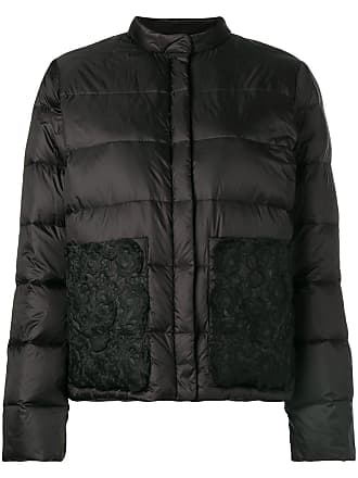 2b7a2043e4a Escada® Winter Jackets: Must-Haves on Sale up to −61% | Stylight