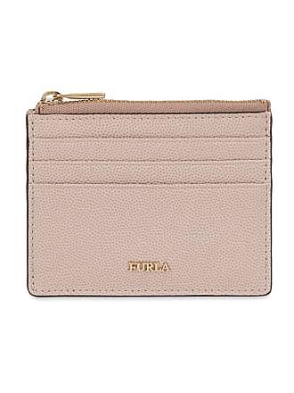 10d1edd0f0b34a Furla® Accessoires: Shoppe bis zu −40% | Stylight