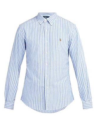 Chemises Polo Ralph Lauren®   Achetez jusqu  à −60%   Stylight 4372bba3cef7