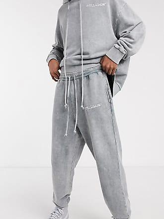 Homewear pour Hommes Collusion | Shoppez les jusqu'à −57