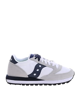 Saucony Sneakers Saucony Jazz O bianche 3809c3e7de0