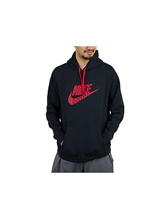 858c20b5b2a4e Sweats Zippés Nike pour Hommes   135 articles   Stylight