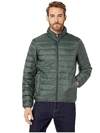 23bc9081811 Tumi® Winter Jackets − Sale: up to −31% | Stylight