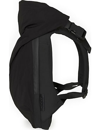 Côte & Ciel Nile Memory Tech Backpack | Black