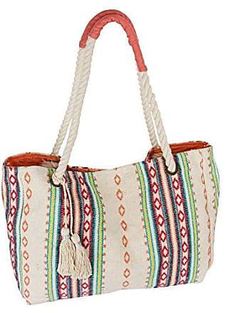 cae71da79a151 Stofftaschen für Damen − Jetzt  bis zu −55%