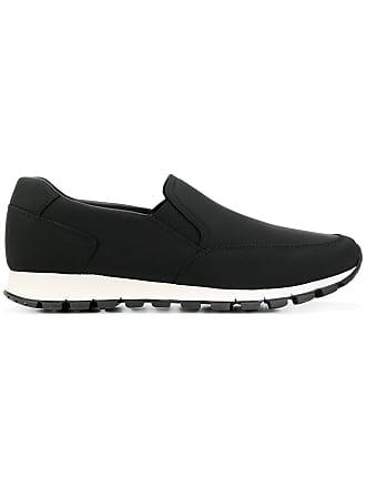 Sapatos Prada Masculino  73 + Itens   Stylight 2e1ea2d0dd