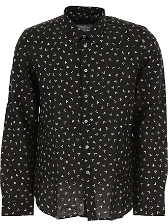 Paul Smith Camicia Uomo On Sale in Outlet fb60bc01acd