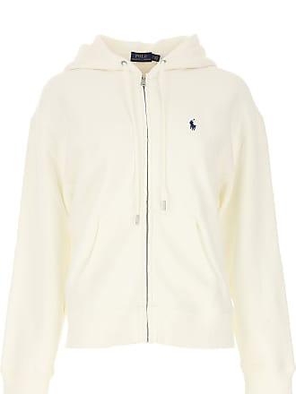 beb15df583a Ralph Lauren Sweatshirt for Women Pas cher en Soldes