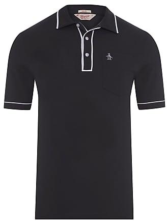 6c2843757f Para homens  Compre Camisetas de 593 marcas