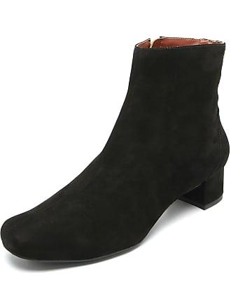 88f3460076 Colcci® Sapatos De Inverno  Compre com até −65%