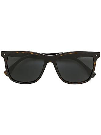 a7e4d50d32 Fendi Sunglasses for Women − Sale  up to −30%
