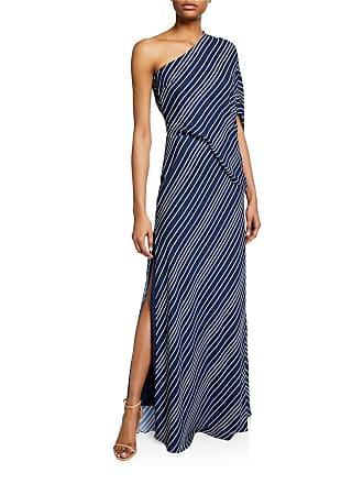 188c5d9414c9 Halston Heritage® One-Shoulder Dresses − Sale: up to −75% | Stylight
