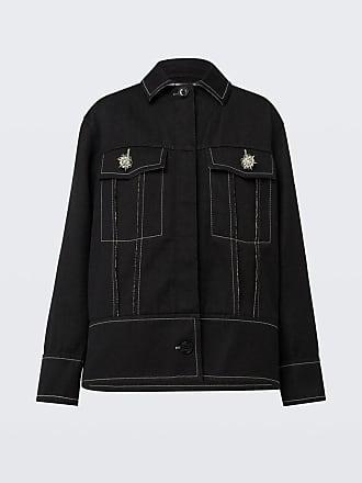 Dorothee Schumacher DENIM REFRESH jacket sleeve 1/1 1